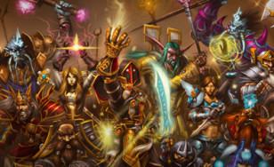 guildgroup